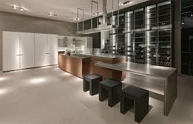 One Wall Kitchen Designs  Kitchen Design Ideas - One wall kitchen designs