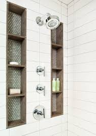 fantastic bathroom wall shelf inserts on excellent designing home inspiration g73b with bathroom wall shelf inserts