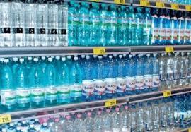 Imagini pentru apa plata