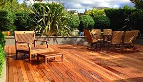 Benches  Teak Patio Furniture  Teak Outdoor FurnitureOutdoor Mahogany Furniture