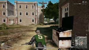 Happy Easter Xbox Pin On Pubg