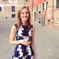 Alice Drayton (adrayton0047) - Profile | Pinterest