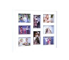 white multi picture frame 4 frames collage michaels fram