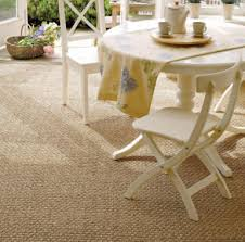 seagrass carpet affordable flooring edinburgh