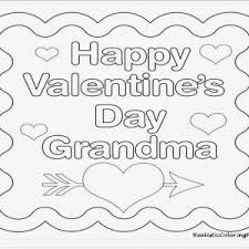 Small Picture adult valentines day coloring cards valentines day coloring pages