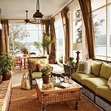 sunroom decorating ideas. Beautiful Sunroom Decorating Ideas