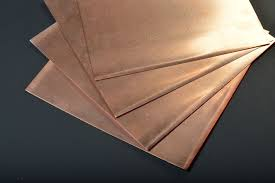 16 gauge copper sheet copper sheeting copper sheet thin copper sheet