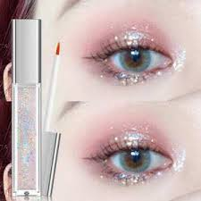 Купите liquid eyeshadow онлайн в приложении AliExpress ...