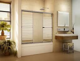 tub shower sliding doors and bath enclosures shower doors bathtub doors sliding shower