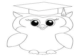Kindergarten Graduation Coloring Pages Kindergarten Graduation Coloring Pages Graduation Kindergarten