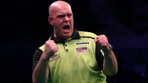 Premier league darts 2021 preview: Darts Bleacher Report Latest News Rumors Scores And Highlights