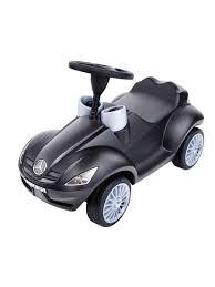 <b>Машинка</b>-<b>каталка BIG</b> SLK-<b>Bobby</b>-Benz, 70*31*43 см, 1/1 <b>BIG</b> ...
