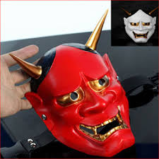 Giant Masquerade Mask Decoration Cheap Giant Mask Decoration find Giant Mask Decoration deals on 61