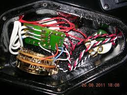 question ernie ball luke wiring ernie ball luke wiring n1485 jpg