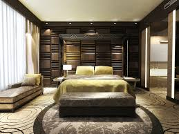 Small Picture 83 Modern Master Bedroom Design Ideas PICTURES