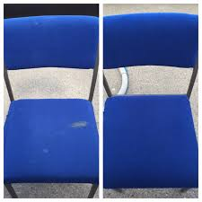 Office Chairs Steam Cleaned Prosteamuk