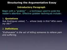 good attention grabbers for persuasive essays luxury writing good attention grabbers for persuasive essays