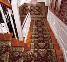 decoration extra long runner rug area rug runners next carpet runners red runner rug hall runners extra long white runner rug area rugs and runners