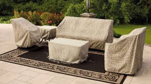 covers for outdoor patio furniture. Fine For Outdoor Patio Furniture Covers With For V
