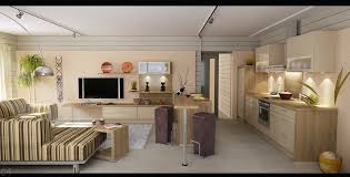 Kitchen Living Todays Living Wow Kitchen Cabinet Design Showcase 012 316 1612