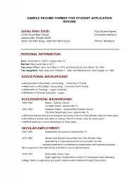 staples print resume paper essay on tsunami pdf custom college     Haad Yao Overbay Resort college application essay examples college app essay format