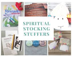 spiritual presents and gift ideas