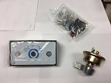 international switch in other parts rotary switch for tarp trsk international mack volvo peterbilt freightliner