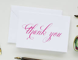 Thank You Cursive Font Belluccia Calligraphy Font Archives Page 3 Of 4 Debi