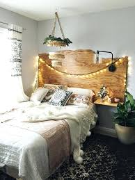 college bedroom inspiration.  Inspiration Simple College Bedroom For Decorations Home Design Inspiration  In College Bedroom Inspiration E