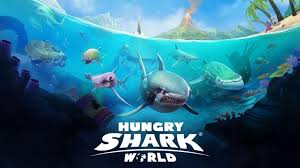 shark attack games play as a shark attack games online hungry shark world game