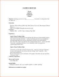 Jobstars Expert Resume Writing And Career Coaching Services How To