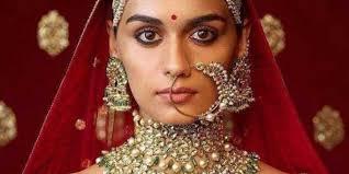 Image result for manushi chillar