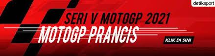 Di hari kedua ini, persaingan ducati dan. Hasil Kualifikasi Motogp Prancis 2021 Fabio Quartararo Rebut Pole