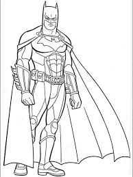 Small Picture Batman coloring pages Download and print batman coloring pages