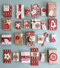 wooden advent calendar for beautiful home decor advent calendar wooden and advent calendar also
