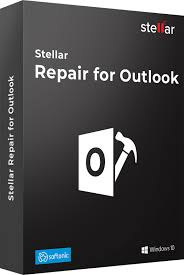 Advanced Tools For Microsoft Outlook By Stellar Phoenix