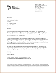 Letter Format Templates Formal Business Letter Template Professional Template 17