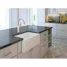 blanco farmhouse sink. Simple Sink Blanco Sinks Image4 Intended Farmhouse Sink H