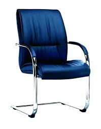 comfortable office chair. Desk Chairs Comfortable Office Chair Without Wheels Within Proportions 856 X 1094 E