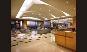 corporate office design ideas corporate lobby. fine ideas an exquisite corporate office lobby  miami florida inside design ideas p