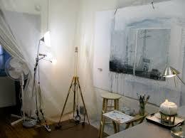 Home Art Studio Design Home Art Studio Decor Q1hSE
