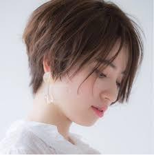 40代向けヘアスタイルで今より似合う髪型にイメチェン Hair