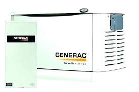 whole house generator price. Unique Whole Home Whole House Generators Generator Cost How Much Does A Standby Costco  With Whole House Generator Price