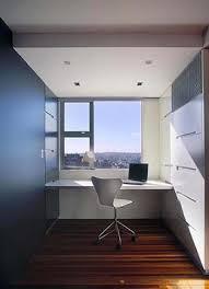 home office renovation ideas. Home Office Space Apartment Renovation Design Ideas E