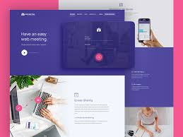 - You Resources By To Inspiration Want Help And Cool We Sharing Create Tutorials Designs Junoteam Features-for-dribbble