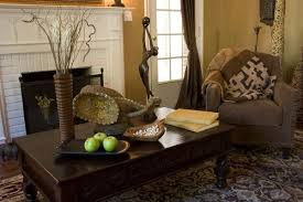 africa decoration living room furniture african themed furniture