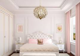 kids lighting ceiling. Browse Our Girls Lighting Collection Kids Ceiling P