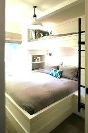 loft lighting ideas. Bunk Bed Lighting Ideas Light Reading Excellent Lights Photos Under Loft  Unde . P