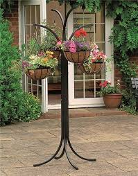 iron planters for outdoors planter pots tall outdoor planters