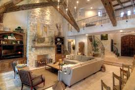 tuscan living room gallery for living room designs tuscan style living room sets